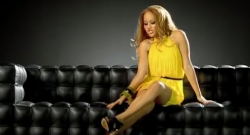Kat DeLuna – Run The Show ft. Busta Rhymes